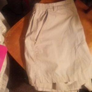 Woolrich Woman shorts